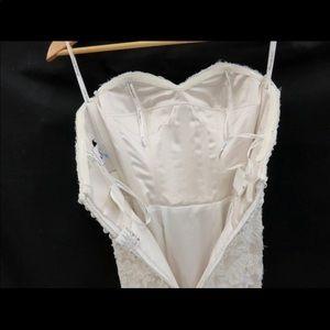 Sincerity Bridal Dresses - Wedding dress